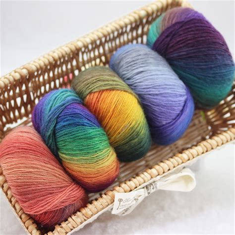 knitting supplies australia aliexpress buy 500g 10 100 australia wool