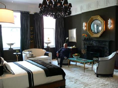 shabby chic black bedroom furniture 8 shabby chic bedroom collection and gallery interior fans