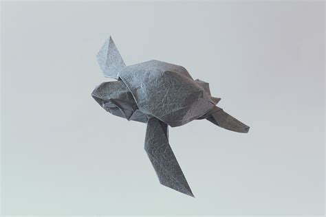 turtle dollar origami origami how to make origami turtle origami turtle dollar
