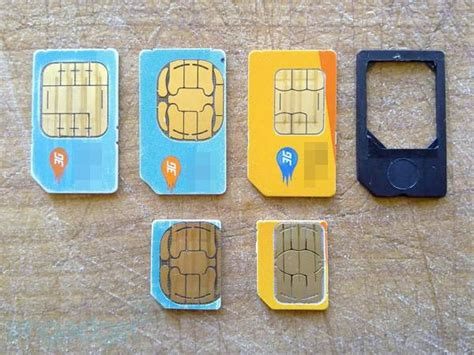 sim card into a micro sim how to resize your sim change your apn and drink the