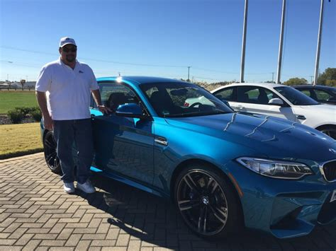 Bmw Delivery by Bmw M2 Performance Center Delivery Co S Bmw Center