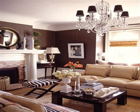 how to choose paint colors for living room western living room paint colors modern house