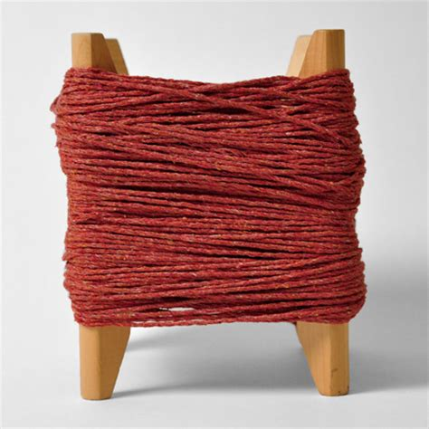shibui knits heichi shibui knits heichi yarn in hydrant