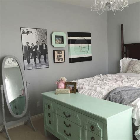 mint green bedroom ideas best 25 bedroom mint ideas on mint bedroom