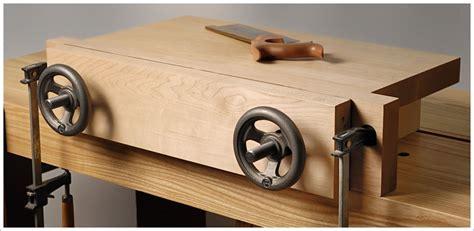 woodworking bench vise hardware woodwork woodworking bench vise hardware pdf plans