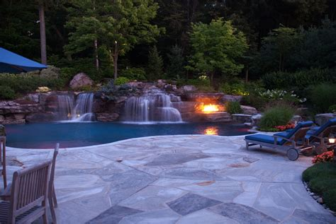 swimming pool designer swimming pool designs interiors decor accents