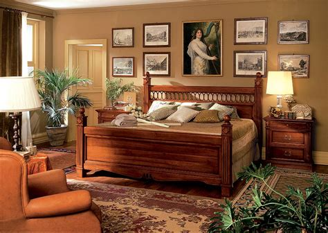 wood furniture bedroom ideas classic unfinished wood bedroom furniture design and decor