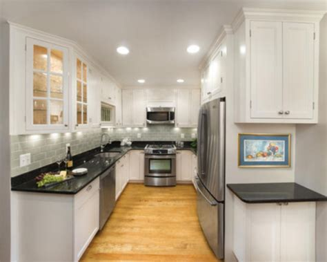 design a kitchen remodel photo ideas for remodeling small kitchens gallery