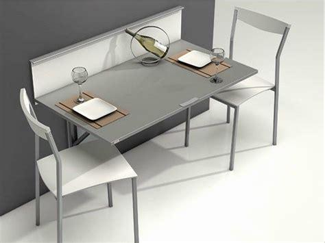 les 25 meilleures id 233 es de la cat 233 gorie table murale rabattable sur table rabattable