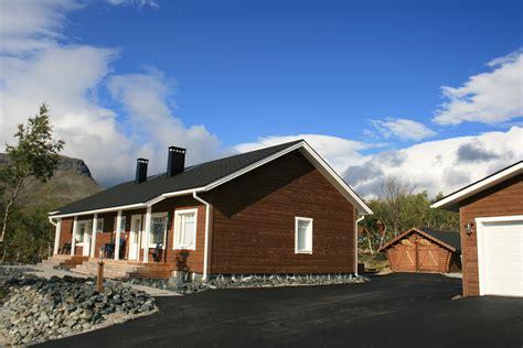 cottages for rent villa kilpisj 228 rvi cottages for rent