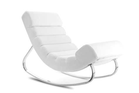 chaise violette design pas cher advice for your home decoration