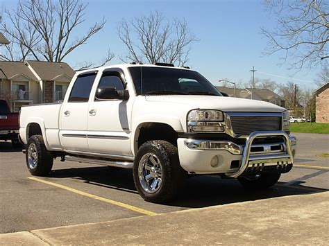 how to learn about cars 2004 gmc sierra 2500 electronic toll collection ranes 2004 gmc sierra 1500 regular cab specs photos modification info at cardomain