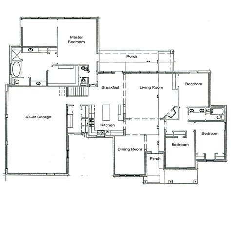 architectural design house plans architectural drawings of houses