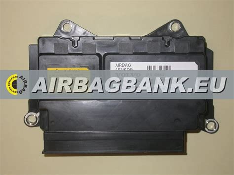Volvo Airbag by Airbagbank Nl