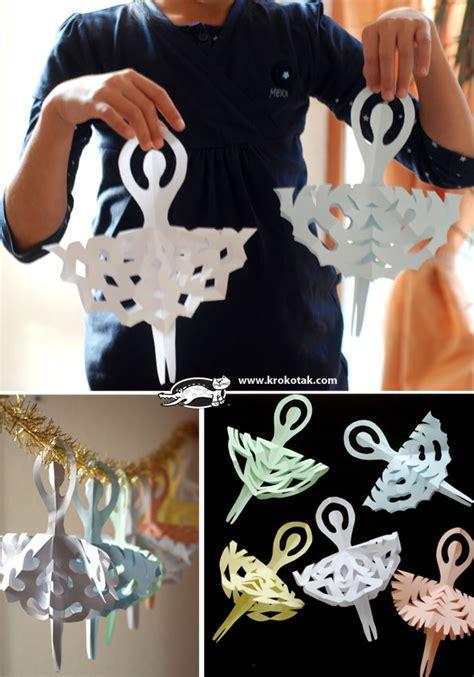 diy paper crafts tutorials 15 creative diy paper crafts tutorials exploding with