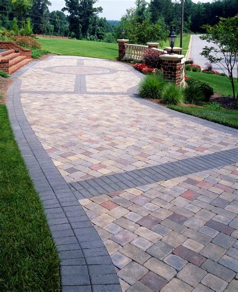 designs for patio pavers paver patterns the top 5 patio pavers design ideas