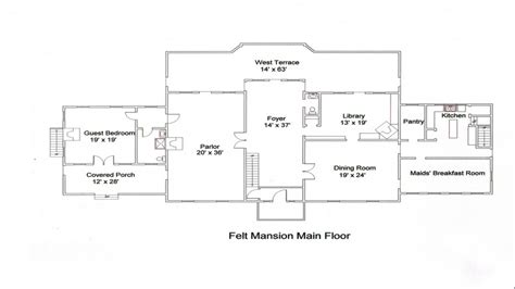 how to make a house plan make your own stuff make your own floor plans modern mansion floor plan coloredcarbon