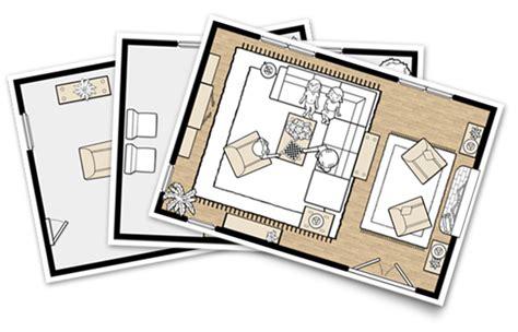 room dimension planner room dimensions planner home design