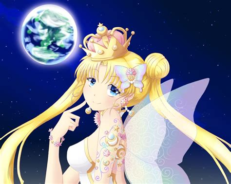 sailor moon images sailor moon sailor moon photo 35086255 fanpop