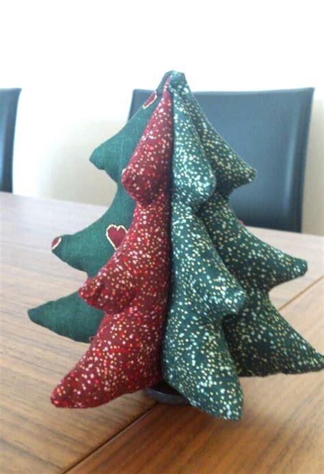 tutorial arbol de navidad patchwork prepara un 225 rbol con telas