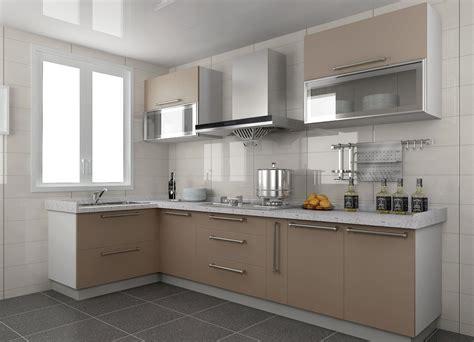 3d kitchen design free 3d kitchen interior design rendering 3d house free 3d