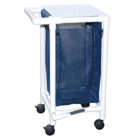pvc laundry 214 pvc frame single laundry her w foot pedal unoclean