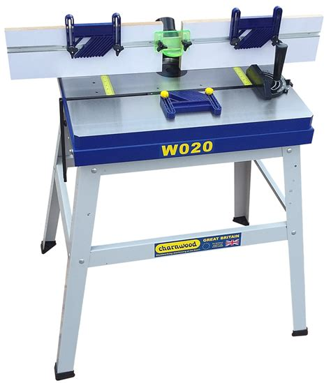 woodwork machinery ireland woodworking machinery ireland