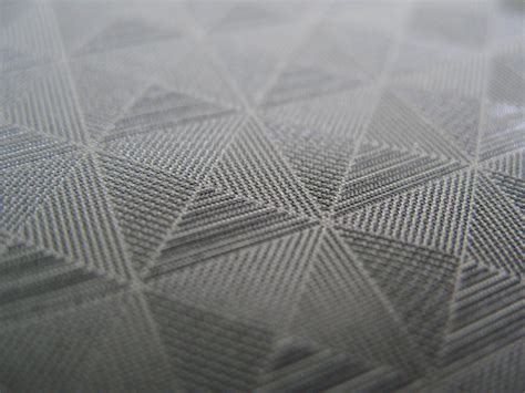 rubber embossing sts emboss fabric