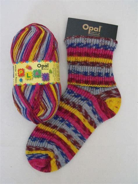 opal knitting yarn 1000 images about opal yarn on fields
