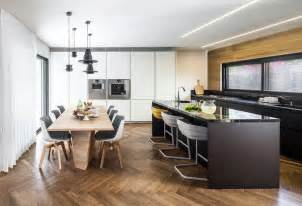 Space For Kitchen Island stylish seating options for modern kitchen islands