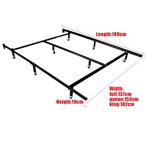 adjustable height bed frames adjustable height bed frame ikea malm blackbrown