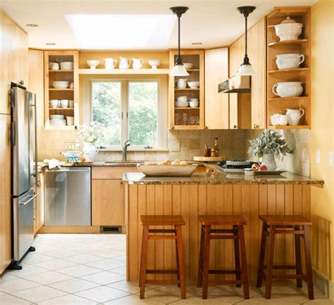 images of small kitchen decorating ideas small kitchen decorating design ideas 2011 modern furniture deocor