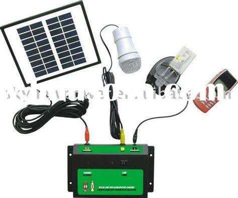 solar light system for home light system for home images