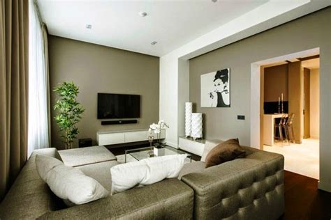 paint colors for interior walls interior wall painting colors