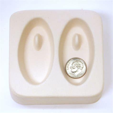 jewelry mold ovals jewelry mold creative paradise