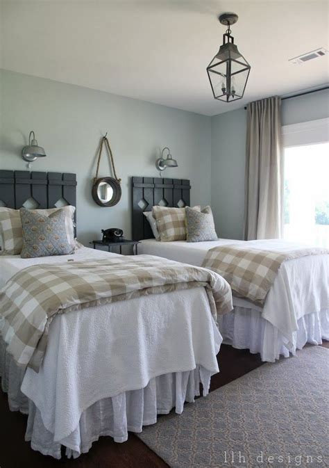 paint colors for bedroom sherwin williams sherwin williams sea salt welcoming farmhouse style guest