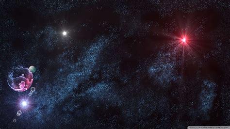 Hd Car Wallpapers 1080p Galaxy by Galaxy Hd Wallpapers 1080p Wallpapersafari
