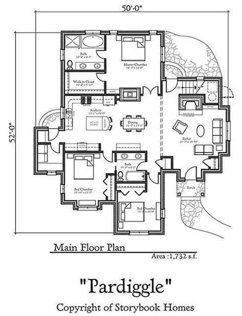 storybook home design storybook house plans studio design gallery best