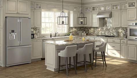 kitchen renovation ideas for your home use the eco friendly method to remodel your kitchen about various kitchen equipments