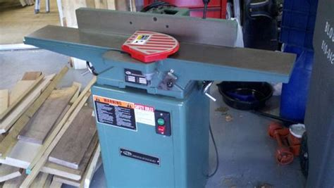 bridgewood woodworking equipment build your own playhouse kit uk bridgewood jointer