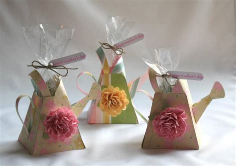 mothers day craft ideas for craft ideas for mothers day phpearth