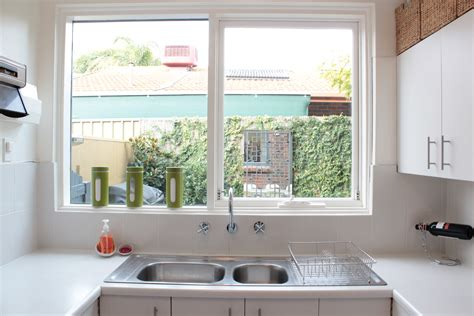 Kitchen Windows Over Sink by 10 Kitchen Window Ideas To Boost Your Mood In The Kitchen