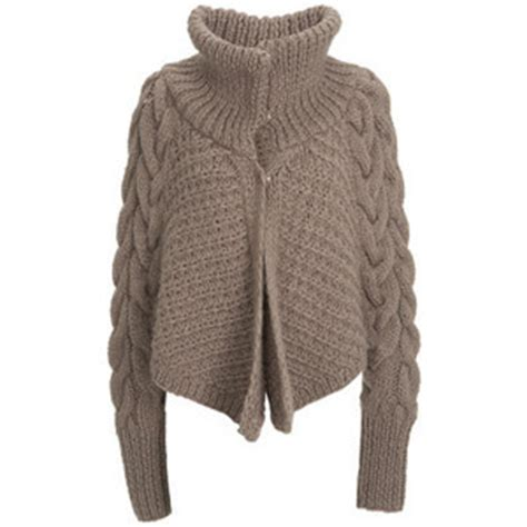 knit wear s knitwear cardigans and jumpers at warehouse co uk