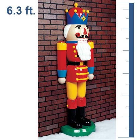 nutcrackers decorations collection nutcrackers on sale pictures best