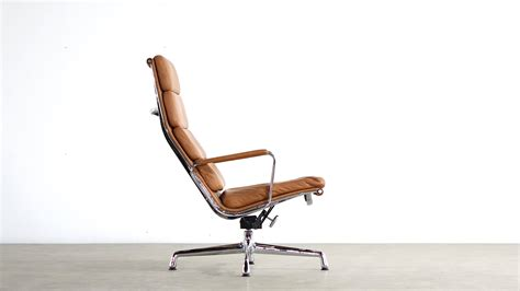 Chair Charles Eames by Awesome Charles And Eames Chair Rtty1 Rtty1