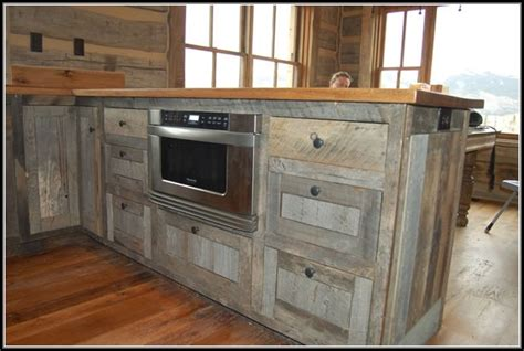 reclaimed kitchen cabinets reclaimed wood bathroom wall cabinets cabinet home