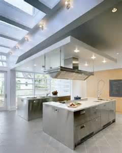 ceiling designs for kitchens kitchen ceiling designs tips kris allen daily