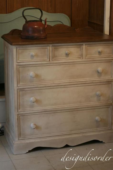 chalk paint country grey discover and save creative ideas