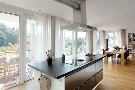 Erfahrungen Mit Danwood Häusern by Bauen Leben Sortiment T 252 Ren Fenster