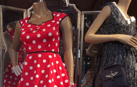 cherry tree dresses cherry tree dress shop has plus size disney dresses